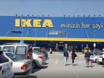 IKEA İzmir