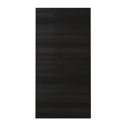 ТИНГСРИД Дверь - 60x120 см
