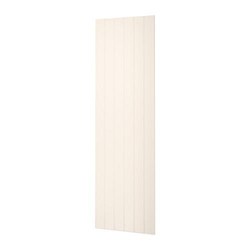 ХИТАРП Дверь - 60x200 см