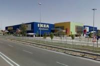 IKEA Ancona Camerano