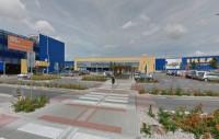 IKEA Bratislava