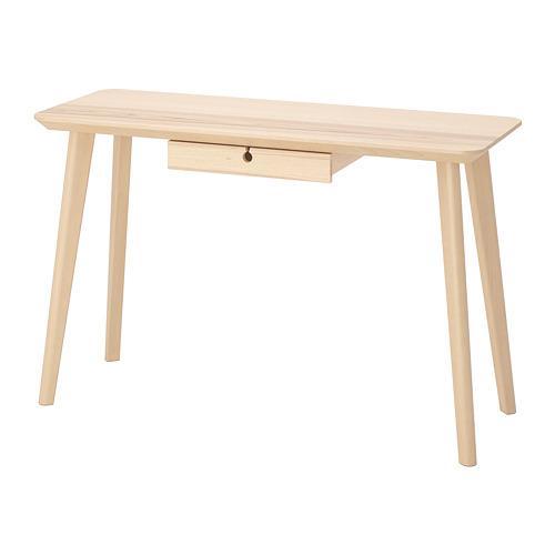 ЛИСАБО Письменный стол