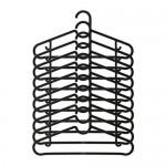 Hanger SPRUTTIG