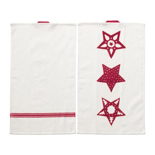 WINTER 2016 Towel