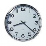 ПУГГ Настенные часы