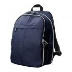 УПТЭККА Рюкзак - темно-синий