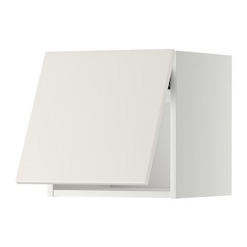 METHOD The Horizontal Walled Enclosure Is White, Wedding White, 40x40 Cm