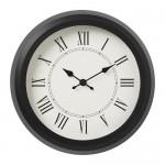 NUFFRA настенные часы