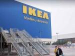 IKEA Saragossa