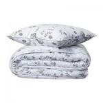 ФЬЕЛЬСИРА Одеяло и подушка