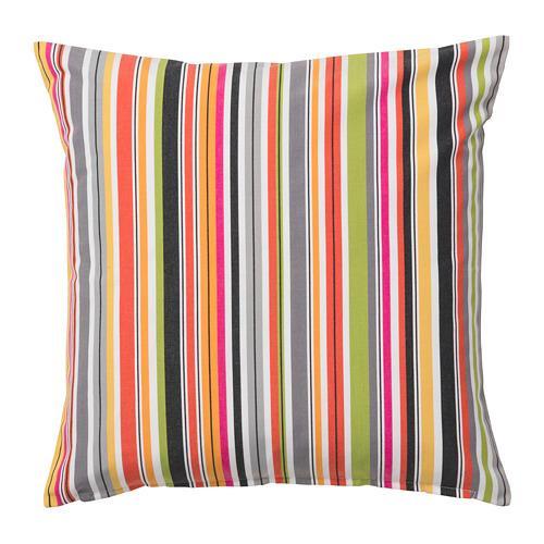 ÅKERVALLMO чехол на подушку разноцветный