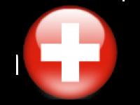 Магазины ИКЕА в Швейцарии