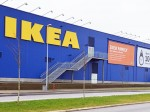 IKEA Store Aalborg - store address, location map, opening hours