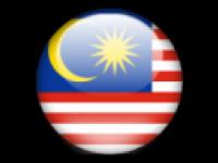 IKEA sklepów w Malezji