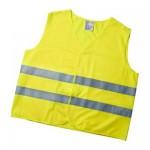 ПАТРУЛЬ Отражательный жилет - XL/желтый