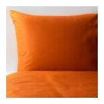 Dvali Yatak yastık 1 - 150x200 / 50x70 bakın