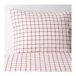विंटर 2016 डुवेट कवर और 1 pillowcase