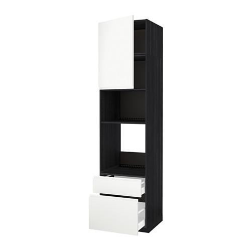 methode maximer hochofenschrank mikrowelle t r 2. Black Bedroom Furniture Sets. Home Design Ideas