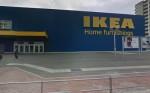 IKEA Fukuoka Shingu