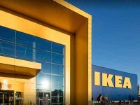 IKEA Arlon
