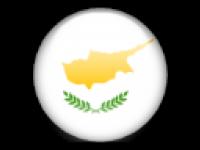 IKEA na Cyprze