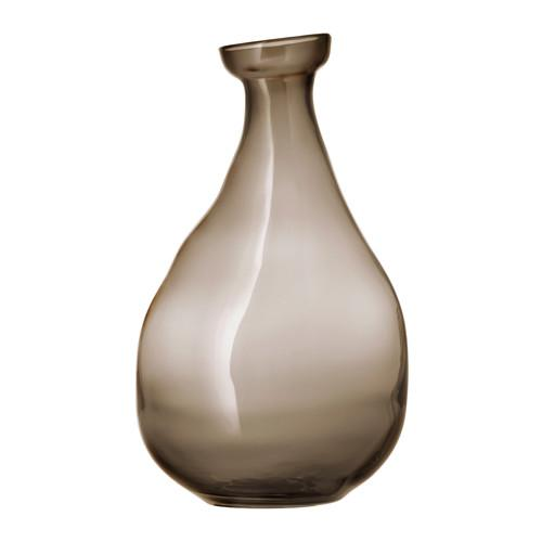 Vorvind Vase 40311284 Reviews Price Where To Buy