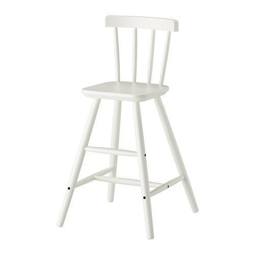 Baby chair AGAM