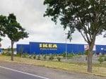 IKEA Reims Store  - 商店地址,地图,营业时间