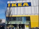 IKEA Hambourg Altona