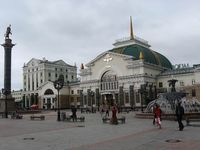 Krasnojarskin