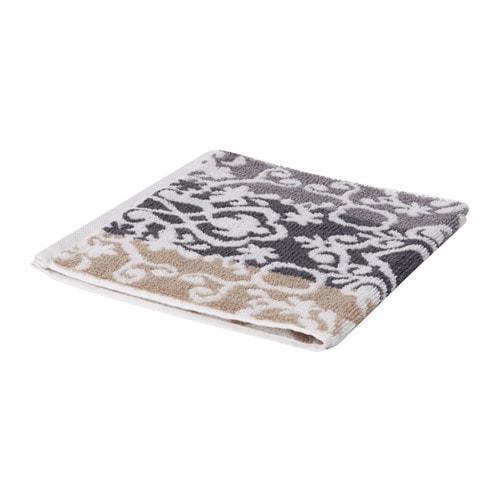 Bled Towel