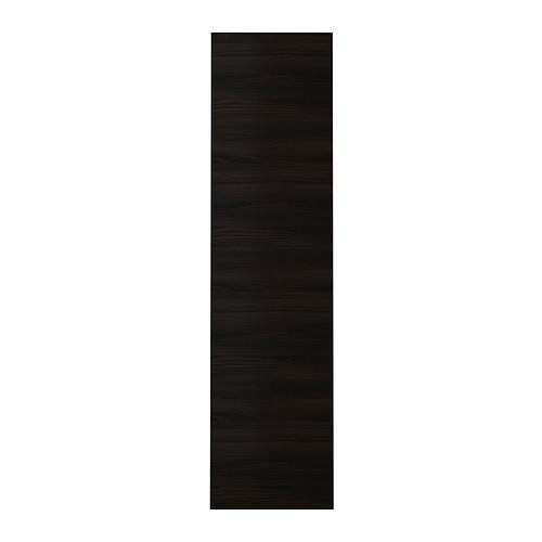 ТИНГСРИД Накладная панель - 62x240 см