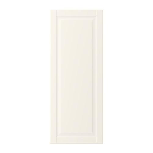 БУДБИН Дверь - 40x100 см