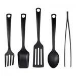 NODIG Kitchenware, 5 subject