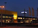 IKEA loja de Kiel - endereço, mapa, o horário de funcionamento