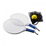 SOLUR套装/沙滩网球,3 Prem