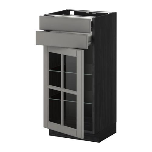 methode wk forvara floor kiste 2 2 stkl dvrts holz. Black Bedroom Furniture Sets. Home Design Ideas