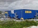 Ikea Loures