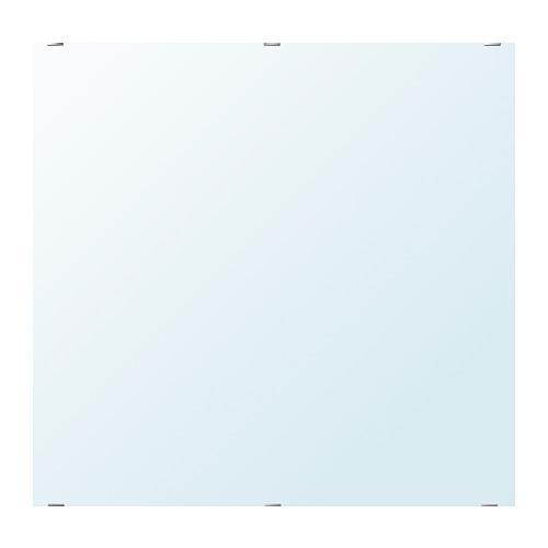 GODMORGON mirror 100x96 cm