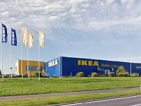 Boutique IKEA Brest Gipava