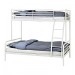 THROMCO 2 Bunk bed frame