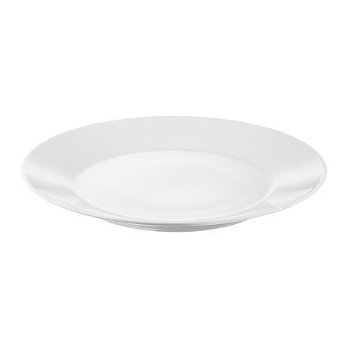 ИКЕА/365+ Тарелка