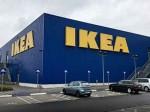 IKEA Würzburg