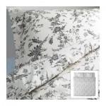Alvin Kvist Duvet Cover and Pillowcase 2 - 240x220 / 50x70 see
