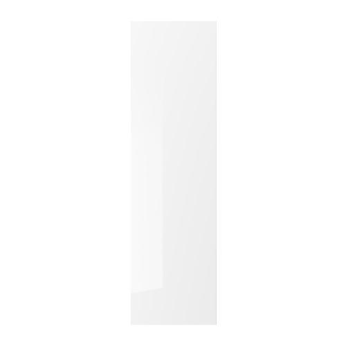 РИНГУЛЬТ Дверь - 40x140 см