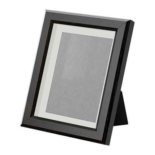 ГУННАБУ Рама - 15x20 см