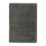 GOSER koberec, vysoký vlas - 133x195 cm