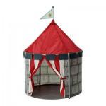 БЕБОЭЛИГ Палатка