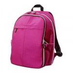 УПТЭККА Рюкзак - розовый