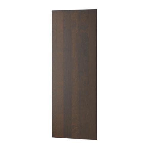 ДАЛАРНА Накладная панель - 39x106 см